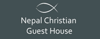 Nepal Christian Guest House