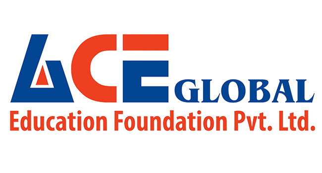 Ace Global Education Foundation Pvt Ltd