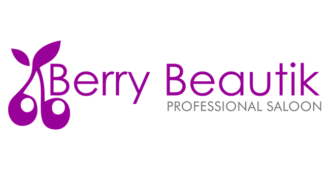 Berry Beautik Saloon & Academy