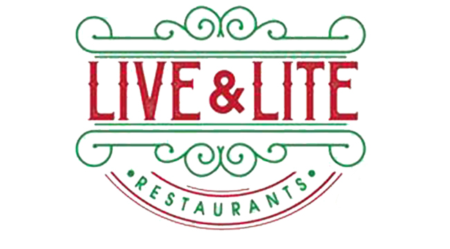 LIVE and Lite Restaurant